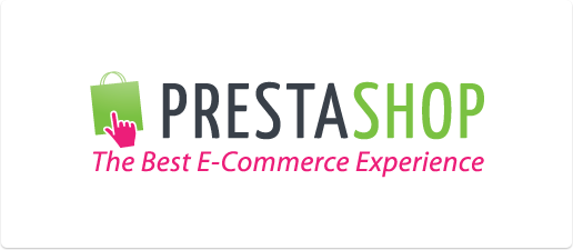prestashop_logo_light_516x225