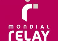 Erreur mondial relay – There is an error number : 97