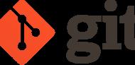 Tutoriel Français Git