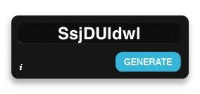 passwordgenerator_gustavscirulis_20100201162702