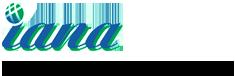 iana-logo-pageheader