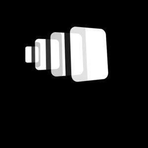 phonedap-logo